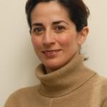 Monica Peña 2